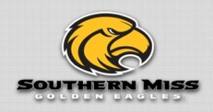 Southern Miss Radio Network Project